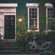 vintage-house-bicycle-1149558-e1603993385794.jpg